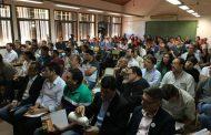Nuevos retos y cooperación interinstitucional