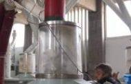 Sancionan a molinos reincidentes por trigo no declarado