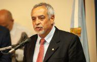Carlos Parera asumió como director nacional