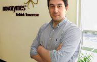 Un argentino es el nuevo líder de Novozymes BioAg para América Latina