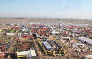 Todos sus sectores se preparan para atraer a miles de visitantes