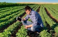 Nuevo centro de producción para la protección de cultivos