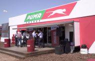 Puma Energy y ACA celebran el primer año de su alianza para el agro.