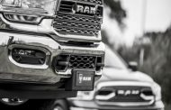 RAM presente