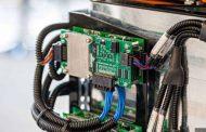 ADQUIERE POTENZA TECHNOLOGY PARA AMPLIAR SU CAPACIDAD TECNOLÓGICA EN ELECTRIFICACIÓN
