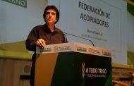 Carlos Melconian adelantó que la inflación podría llegar a tres dígitos en 2021