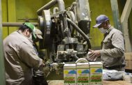 Las Tunas, una cooperativa que suma consumidores con calidad y vanguardia