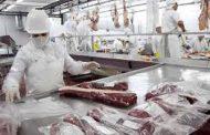 En la cadena de la carne ante la crisis del coronavirus