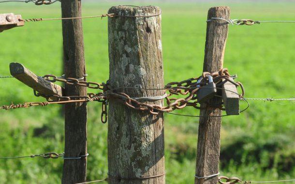 Inseguridad rural en perspectiva social: preocupación en Coninagro ante la escalada de delitos