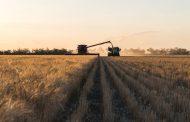 Se lanzó el innovador herbicida Tirexor®