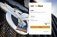 Se lanza la nueva plataforma de telemetría SiteWatch