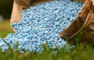 Ley de fertilizantes: para una agricultura de  alto rendimiento y bajo impacto ambiental