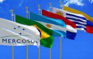 Negociaciones internacionales frente a la pandemia:  ¿hay que salvar al Mercosur?