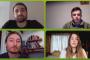 Jornada a campo virtual del IPCVA en Salta