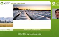 Exportación de conocimiento y tecnología agroindustrial