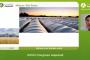 Simposio del agua - Sequías, nevadas y manejo del recurso