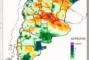Circular agricultura: la visión de Holanda y Argentina