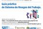 OPORTUNIDADES PARA LA MAQUINARIA AGRÍCOLA ARGENTINA