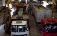 Se lanzó el Estimador de Costo de Transporte Granario