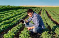 AAPRESID, CREA, INTA y FAUBA se alían por la sustentabilidad