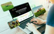 Banco Galicia continúa potenciando los agronegocios