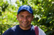 Se busca impulsar acciones para evitar la propagación del Coronavirus entre los trabajadores migrantes