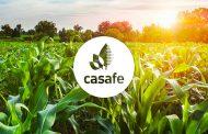 Se suman nuevas empresas de soluciones para el agricultor