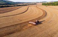 Establecen un joint venture para el desarrollo de tecnologías en el sector agrícola