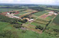 La estación de investigación agrícola  celebra 40 años con nuevas inversiones en infraestructura