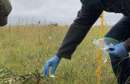 Tandil apeló a la ciencia para trabajar en su normativa de aplicación de fitosanitarios