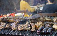 8 de cada 10 argentinos creen que la carne vacuna es saludable