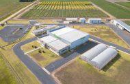 Se pone en marcha el Centro de Innovación en Venado Tuerto