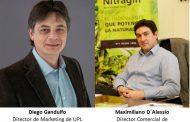 UPL y Novozymes se unen para ofrecer soluciones integradas y sustentables
