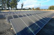 ¿Cómo lograr eficiencia energética? Paneles fotovoltaicos y soluciones digitales