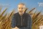 Las enfermedades obligan a seguir al trigo con lupa