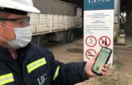 LDC firma acuerdo con Circular para optimizar la logística de su cadena agroindustrial en Argentina