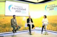 Los mensajes que dejó el Simposio Fertilidad 2021