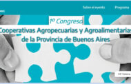 El MDA presenta el 1º Congreso de Cooperativas Agropecuarias y Agroalimentarias d
