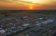 El esperado reencuentro del campo argentino está en marcha y será del 5 al 8 de octubre