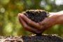 CAFMA participará de la Primera Cumbre Internacional de Muestras del Agro