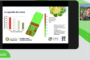Ganadería y gases de efecto invernadero I: Emisiones de la actividad ganadera