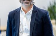 New Holland anuncia a su nuevo Director Comercial para Argentina