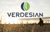 Verdesian Life Sciences adquirió Cytozymes Laboratories, Inc.