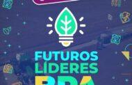 El concurso Futuros líderes BPA abrió puertas y acortó distancias