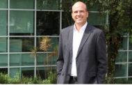 Nuevo director regional en Novozymes