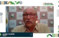 ¿Cómo evolucionó la producción de soja y cuál es la situación actual en cada región argentina?