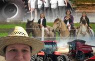 Mujeres rurales: una pasión que crece en el campo