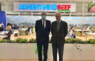 Muy buenas  perspectivas para los exportadores argentinos